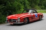 Istoria Mercedes-Benz 1871-196033915