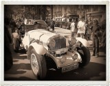 Istoria Mercedes-Benz 1871-196033916