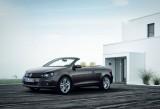 Volkswagen a prezentat noul Eos facelift33906