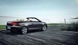 Volkswagen a prezentat noul Eos facelift33908