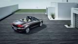 Volkswagen a prezentat noul Eos facelift33909
