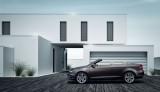 Volkswagen a prezentat noul Eos facelift33911