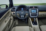 Volkswagen a prezentat noul Eos facelift33912