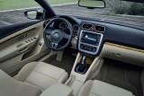 Volkswagen a prezentat noul Eos facelift33913
