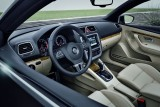 Volkswagen a prezentat noul Eos facelift33914