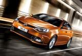 MG va produce dupa 15 ani masini in Marea Britanie33905