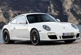 VIDEO: Lansarea lui Porsche 911 Carrera GTS la Paris33898