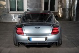 Bentley Continental GT Supersports tunat de Anderson Germany33888