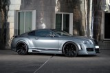 Bentley Continental GT Supersports tunat de Anderson Germany33889