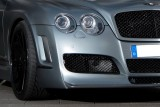 Bentley Continental GT Supersports tunat de Anderson Germany33895