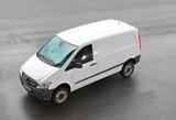 Mercedes a lansat noul Vito in Romania33877