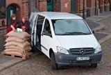 Mercedes a lansat noul Vito in Romania33878