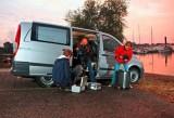 Mercedes a lansat noul Vito in Romania33879