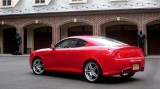Galatea Revision, un Hyundai Coupe exotic33865
