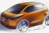 Opel pregateste un rival pentru Fiat 50033852