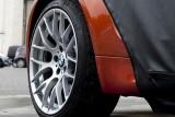 Noul BMW Seria 1 M Coupe a pozat la Paris33843
