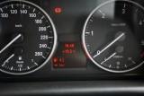 De la Bucuresti la Munchen – 1500 km, cu un plin de rezervor33825