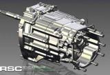 RSC Raptor GT, un supercar cu motor rotativ33799