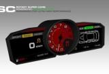 RSC Raptor GT, un supercar cu motor rotativ33800