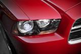 OFICIAL: Iata noul Dodge Charger!33776