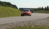 VIDEO: BMW M3 GTS, testat de Autocar33770