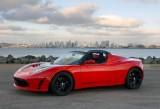 Tesla recheama in service 439 de modele Roadster33756