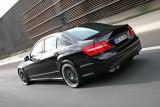 Mercedes E350 CDI tunat de VATH33749