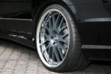Mercedes E350 CDI tunat de VATH33750