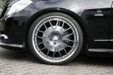 Mercedes E350 CDI tunat de VATH33751