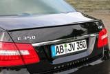 Mercedes E350 CDI tunat de VATH33752