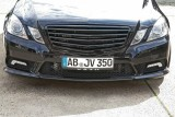 Mercedes E350 CDI tunat de VATH33753