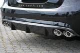 Mercedes E350 CDI tunat de VATH33754