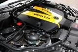 Mercedes E350 CDI tunat de VATH33755