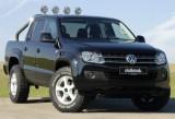 Volkswagen Amarok tunat de Delta 4x433738