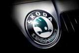 Skoda va lansa propriul model Golf33732