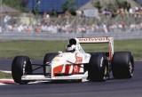 ZVON: Porsche ar putea intra in Formula 133731