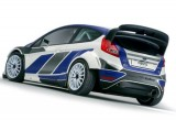 Ford a prezentat noul Fiesta WRC!33654