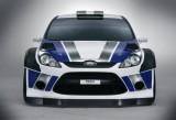 Ford a prezentat noul Fiesta WRC!33655
