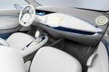 Iata noul concept Renault Zoe Preview!33647