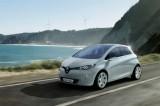 Iata noul concept Renault Zoe Preview!33648