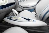 Iata noul concept Renault Zoe Preview!33650
