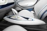 Iata noul concept Renault Zoe Preview!33651