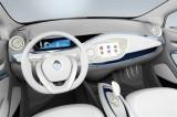 Iata noul concept Renault Zoe Preview!33652