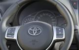 Noul Toyota Verso S, detalii complete33630