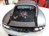 PARIS LIVE: Standul Tesla33513