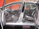 PARIS LIVE: Standul Opel33482