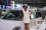 PARIS LIVE: Fetele de la Salonul Auto de la Paris!33397