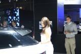 PARIS LIVE: Fetele de la Salonul Auto de la Paris!33405