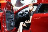 PARIS LIVE: Fetele de la Salonul Auto de la Paris!33424