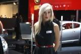PARIS LIVE: Fetele de la Salonul Auto de la Paris!33426